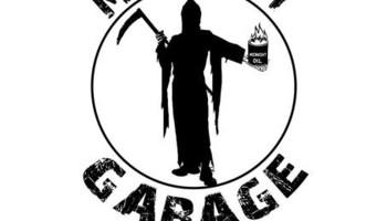Midnight Garage Motorcycle and ATV Repair