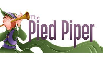 The Pied Piper Nuisance Animal Control