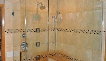 Carpentry Services/Kitchens Bathroom remodeling