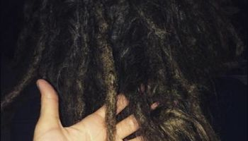 DREADLOCKS & DREAD MAINTENANCE