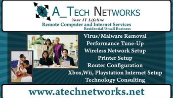 Computer services - for Seniors by a Senior!