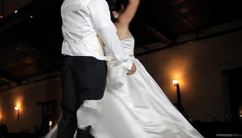 Crissman Videography. $300 OFF Wedding Video!! Professional Wedding...