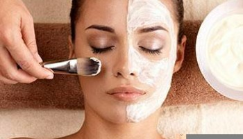 25% OFF FACIALS, MICRODERMABRASION & WAXING!