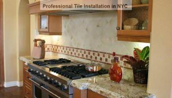 TILE Master PRO - Professional Tile & Stone...