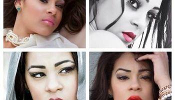 Makeup Beauty Expert