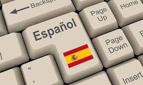 Spanish to English Certified Translation Services for USCIS