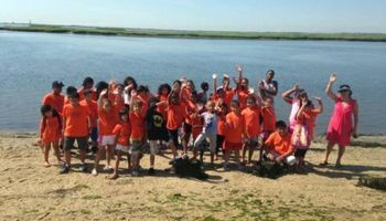 Fun Summer Camp! (Hempstead)
