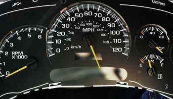 GM, Ford, & Dodge Instrument Cluster Repair