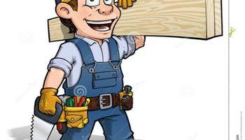 Anything, Anytime, Anywhere Handyman