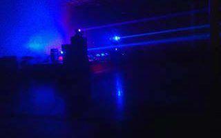 DJ. PRODUCIONES NUBE NEGRAAA