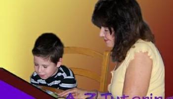 A-Z Tutoring Service
