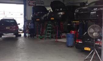 Transmissions Rebuild $399 Parts Not Inc