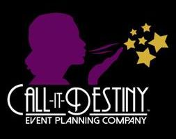 Destiny. Part Planner/Event Planner For You!!!!! Cater to most event needs!!!