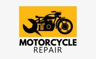 Motorcycle Mechanic. Full Engine Rebuilds!
