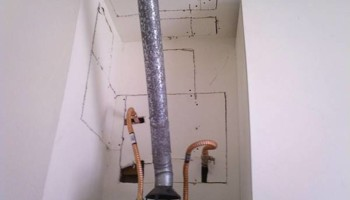 Cannan - Fully equipped plumbing services
