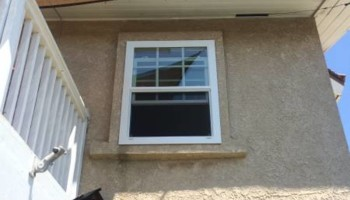 VINYL WINDOWS - EXPERT INSTALLATION - Atlas Windows and Doors
