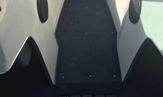 ZC Auto & Marine Upholstery