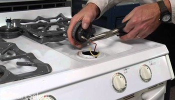 Dryer, Dishwasher, Microwave, Oven Repair