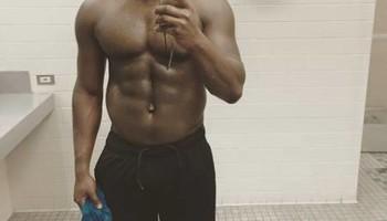 Athletes, Weight Loss, Elderly, Unhealthy? Blocker Fitness CA