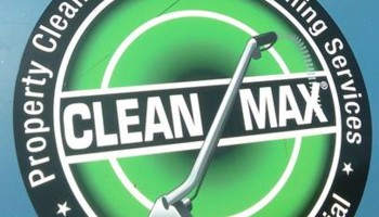 CARPET CLEANING SERVICE - CLEAN/MAX