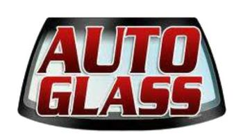 Mobile Auto glass service. Winshields $90 and up