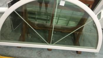 YORBA LINDA WINDOW GLASS & SCREENS