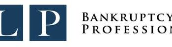 BANKRUPTCY LAW PROFESSIONALS - $695 FLAT FEE