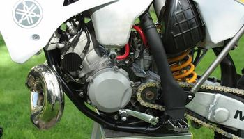 MOBILE CARBURETOR SERVICE (American & Japanese motorcycles)