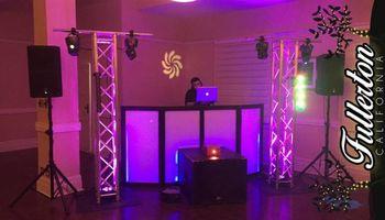 DJ LALO - PARA TODA OCCASION