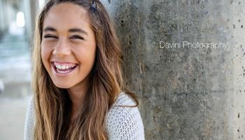 Professional Davini Photography - Professional Photographer