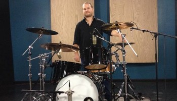 DRUM INSTRUCTOR. Music and Arts Center