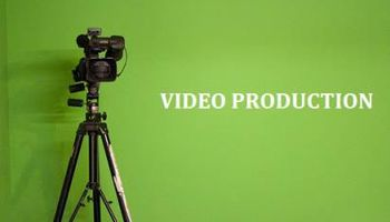 Affordable Video Production For Your Local Business