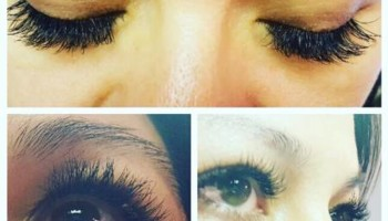 Lashtique Eyelash Extension Salon