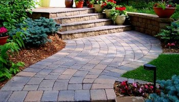 Rudy's Landscaping Solutions