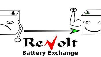 Good Car Batteries - $25 - 30 days guaranteed!