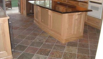 Quality Tile and Marble - Tile Installations