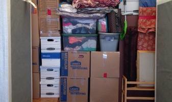 Movers - lowest rates, guaranteed