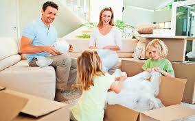 Lotus Cleaning & Organizing 4 Your Home & Business