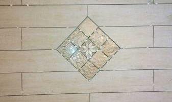 Tile Installation, Dump Runs Trash Removal