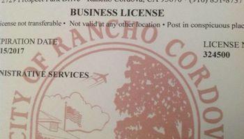 Independent Licensed Bookkeeper