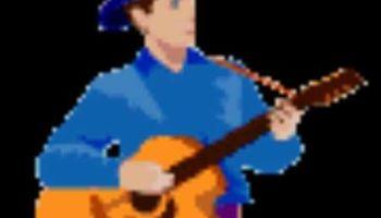 Guitarra Clases!!! Individuales o por grupos.