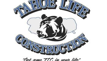 TAHOE LIFE CONSTRUCTION INC.