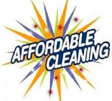 House Cleaning Services - $15/HOUR