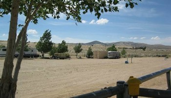 HORSE MOTEL - Horse travel, layovers, for Horse Hotel stalls boarding