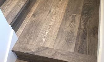 Lumber Liquidators Hardwood Flooring Installer