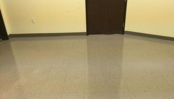 COMPLETE PROFESSIONAL ECONOMICAL JANITORIAL SERVICES