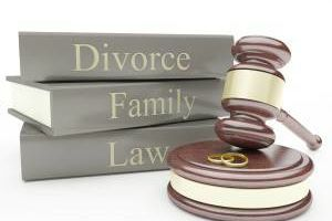 $999 FLAT FEE FAMILY LAW MATTER - CUSTODY - SUPPORT - DIVORCE