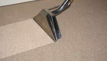 The Greene Van Carpet Cleaning - $199 No Hassle