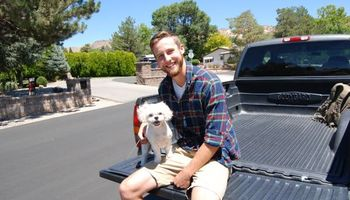 Animal Instincts - Mobile pet boarding starting at $25/night