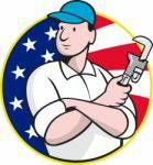 PLUMBER YOU COULD TRUST/REASANABLE PRICES